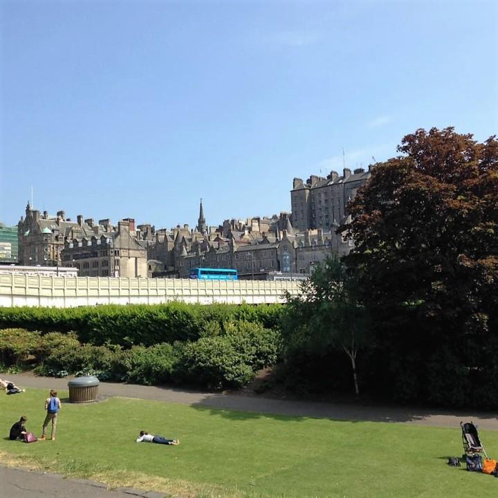 princes-st-gardens
