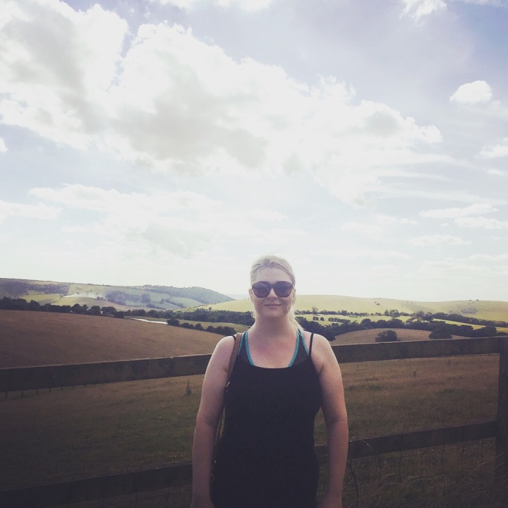 SOUTH-DOWNS-BEX
