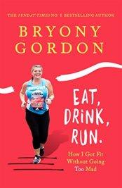 eat-drink-run