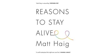 reasons-to-stay-alive