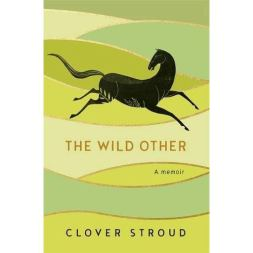 wild-other